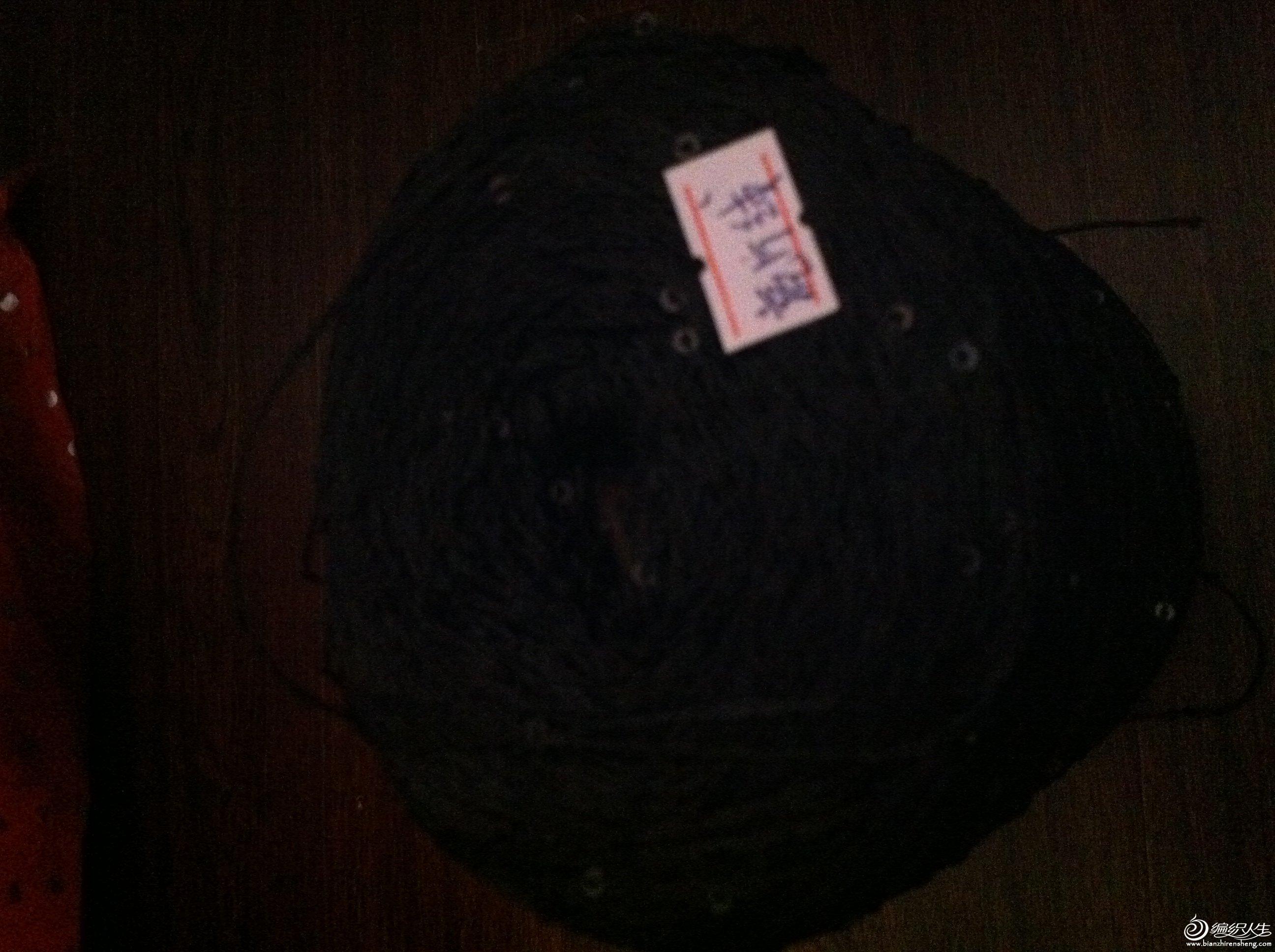 亮片线1斤4两25元 (1).JPG