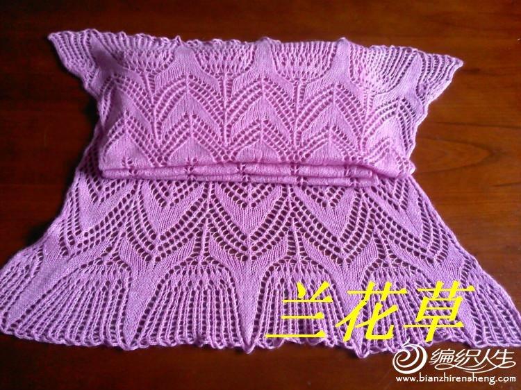 紫铃.jpg