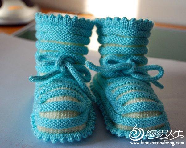 婴儿靴.jpg