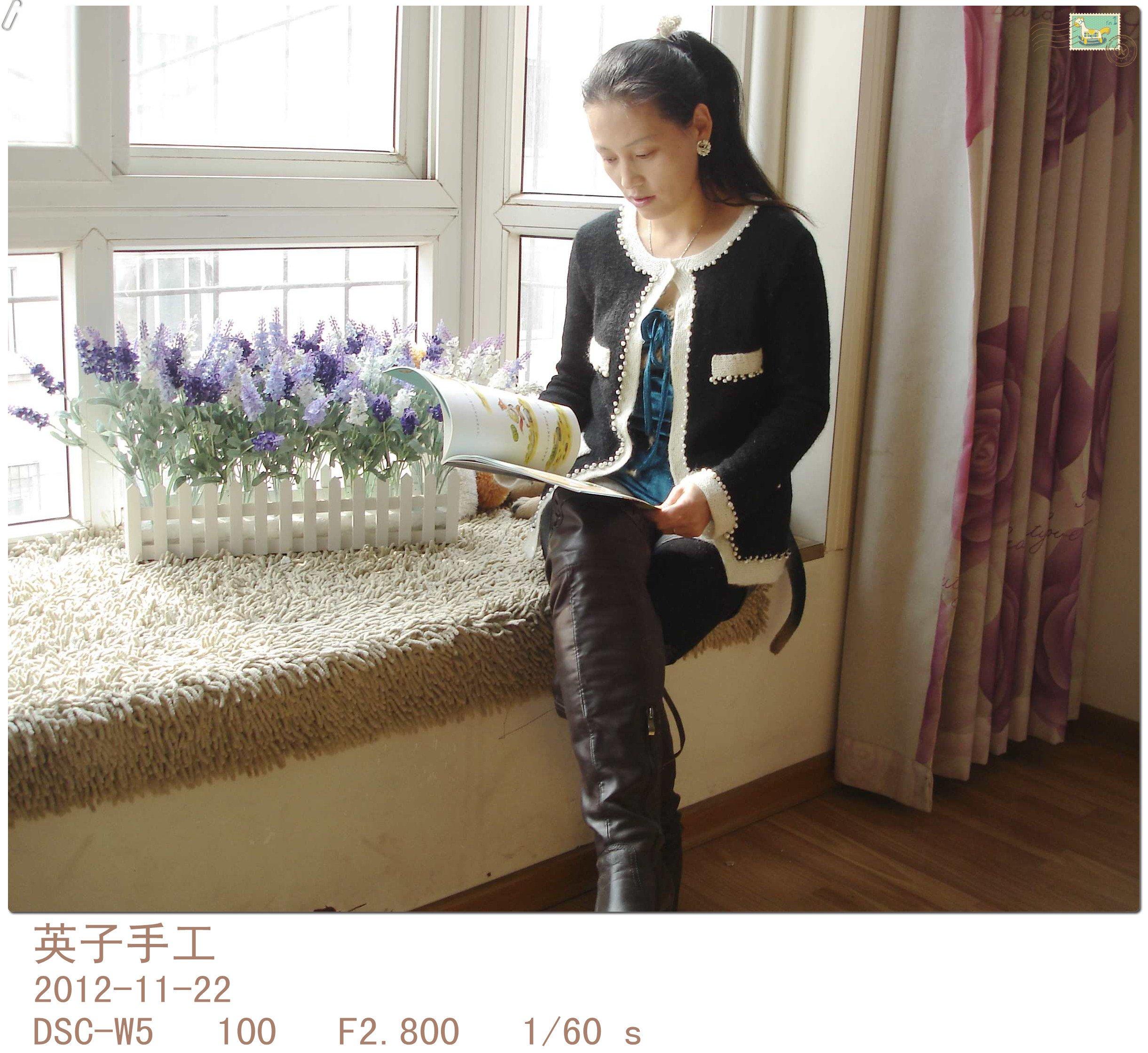 DSC02736_副本.jpg