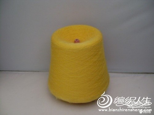 黄色,33支,11,18.jpg