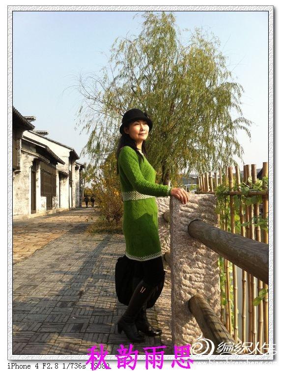 nEO_IMG_IMG_8502.jpg