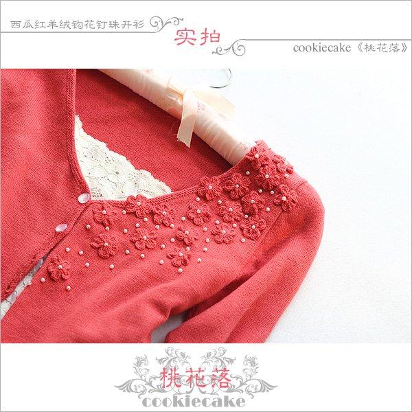 04桃花落-细节2.jpg