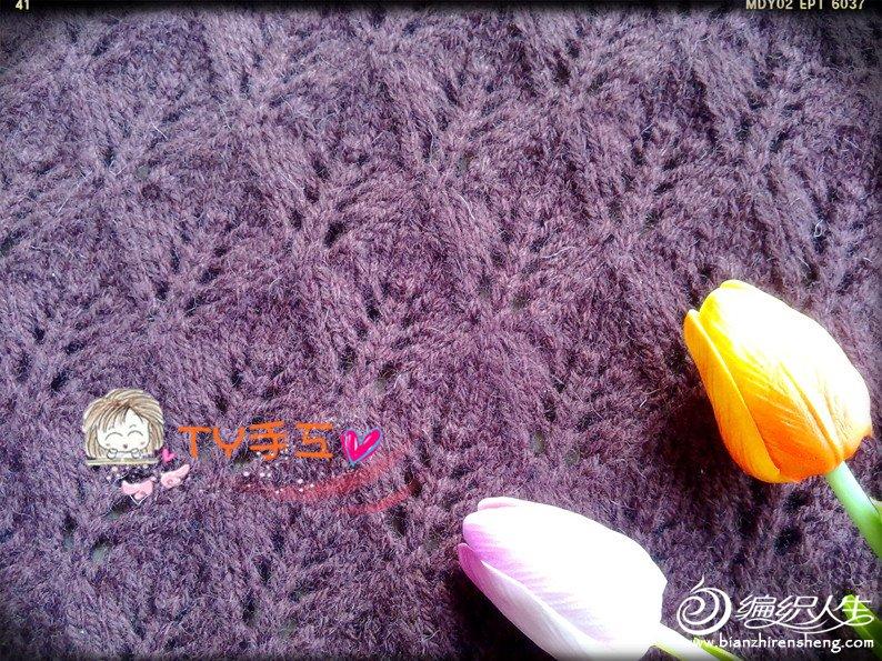 201211244114_副本.jpg