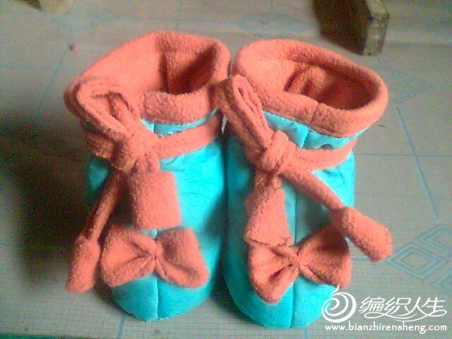 宝宝棉鞋.jpg