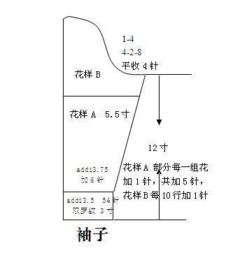 袖片.JPG