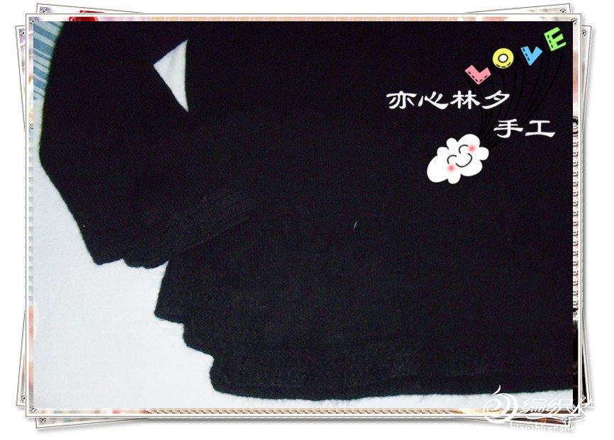 DSCF0826_副本.jpg
