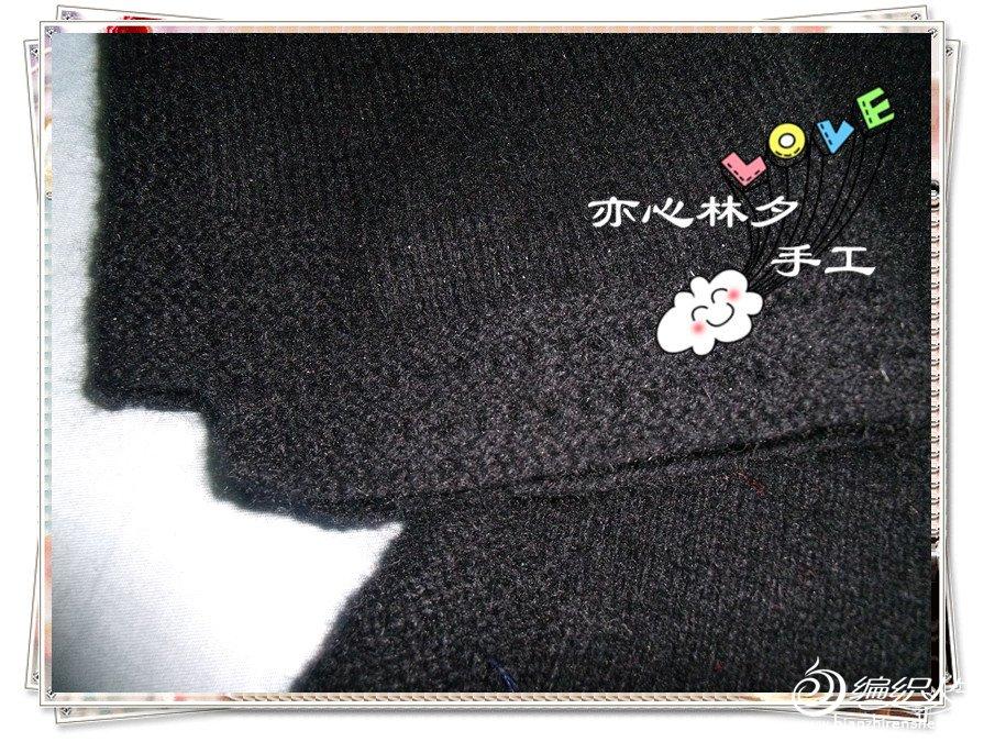DSCF0828_副本.jpg
