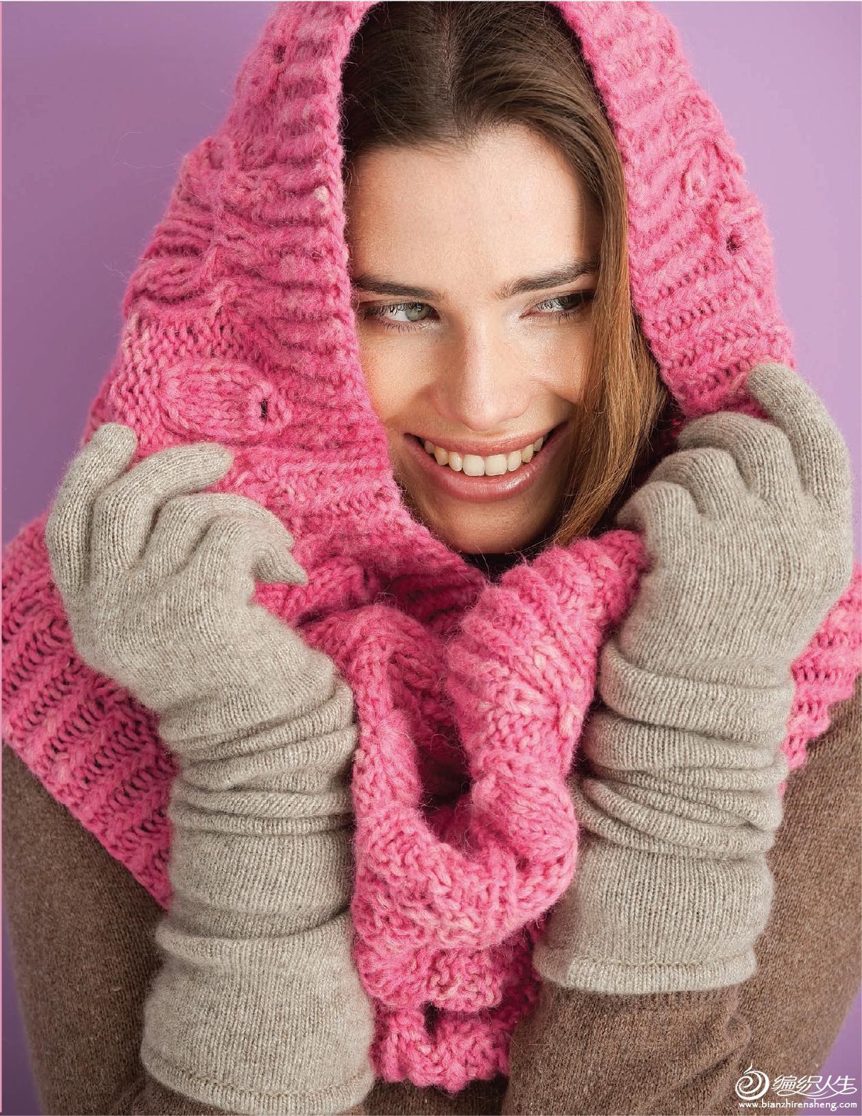颈上添花:41款风格百变的围巾编织-39.jpg