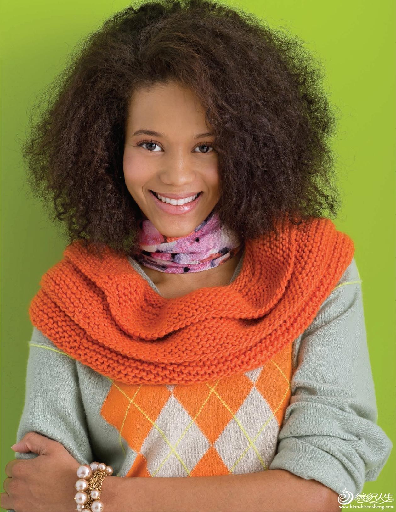 颈上添花:41款风格百变的围巾编织-41.jpg