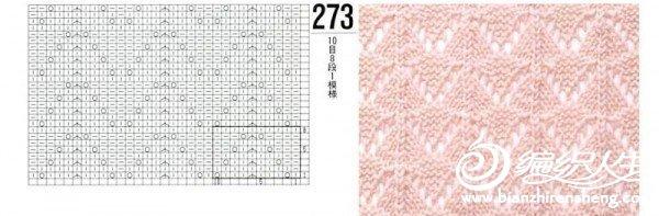 025-.jpg