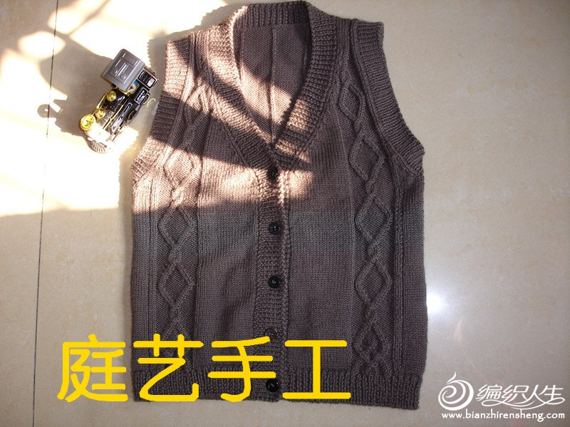 DSC04211_副本.jpg