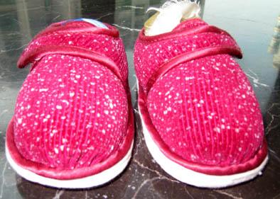 红棉鞋正.jpg