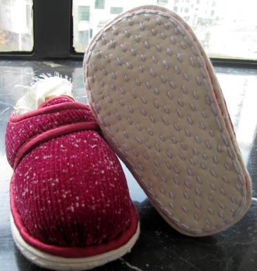 红棉鞋底.jpg