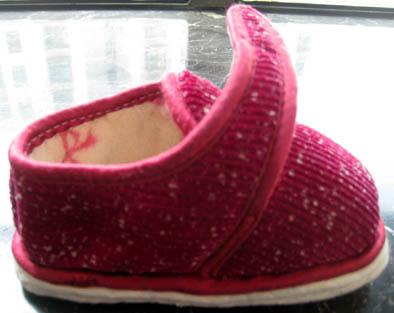 红棉鞋侧面.jpg