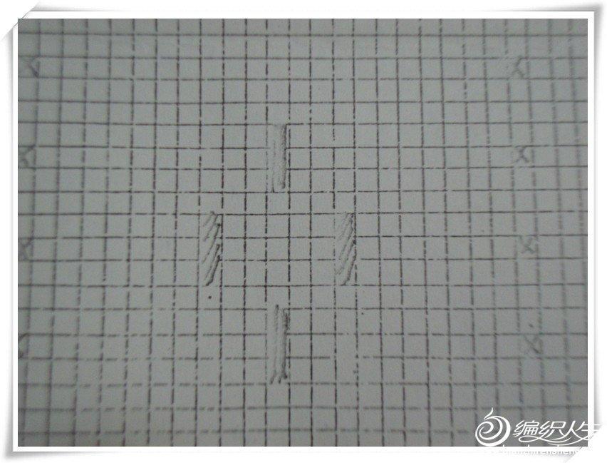 DSC01399_副本.jpg