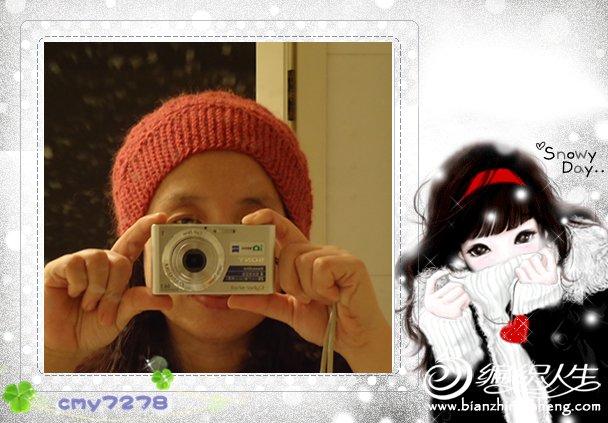 照片 038_副本.jpg