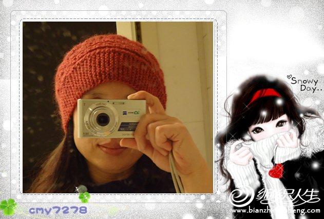 照片 040_副本.jpg