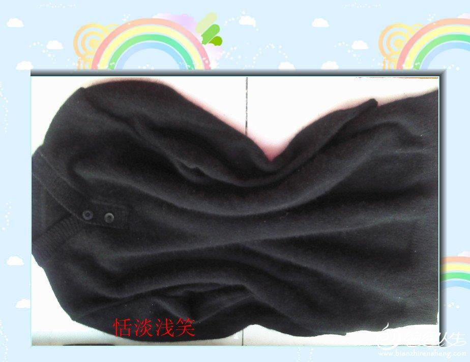 黑色0.jpg
