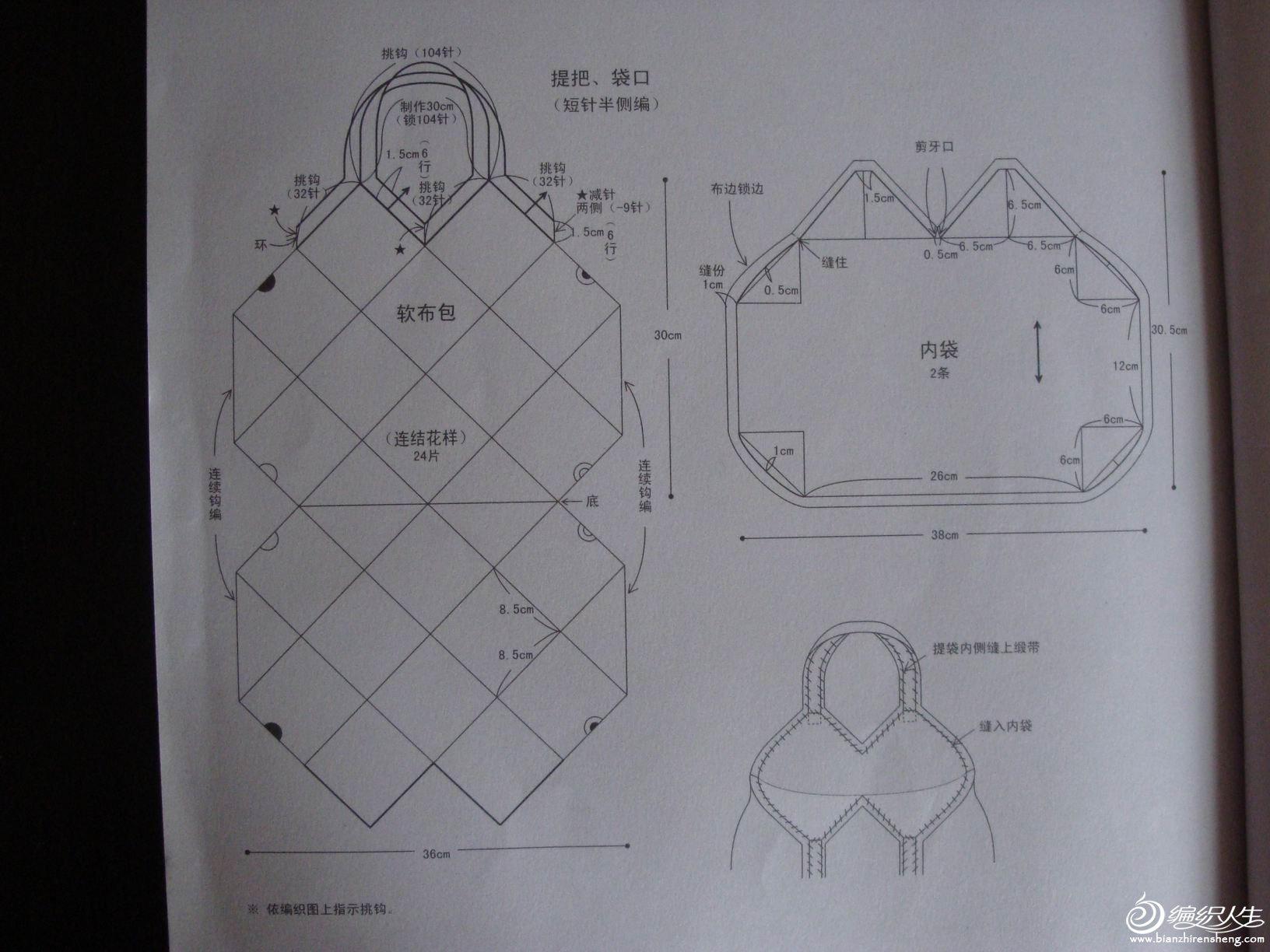 调整大小 DSC05066.JPG