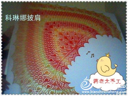 141308phhh5hsh10y8s8fa_jpg_thumb.jpg