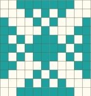 十字架3.jpg
