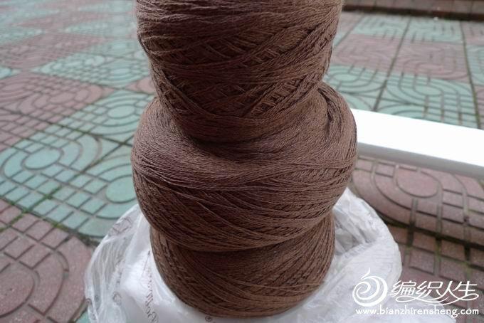 澳门龙达棉羊绒A.jpg
