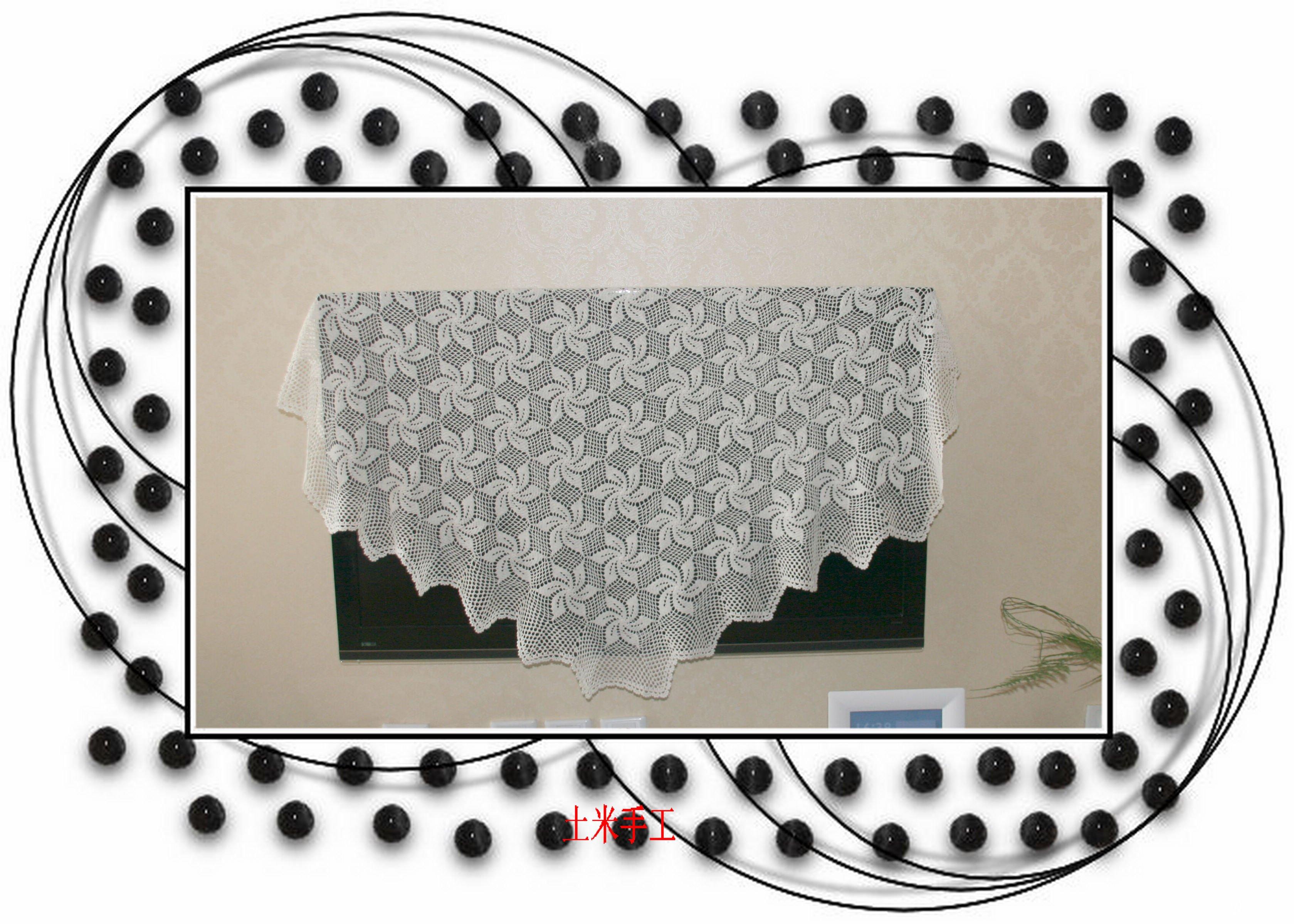 7.自创六角花桌布.jpg