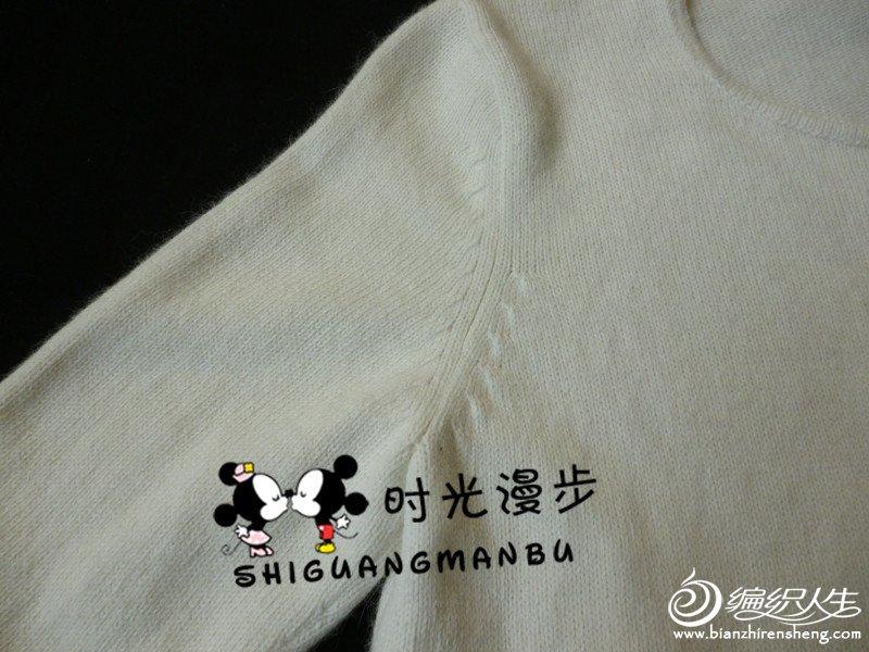 P1060888_副本.jpg