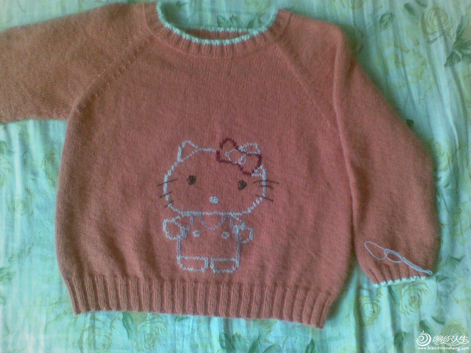猫咪图案毛衣.jpg