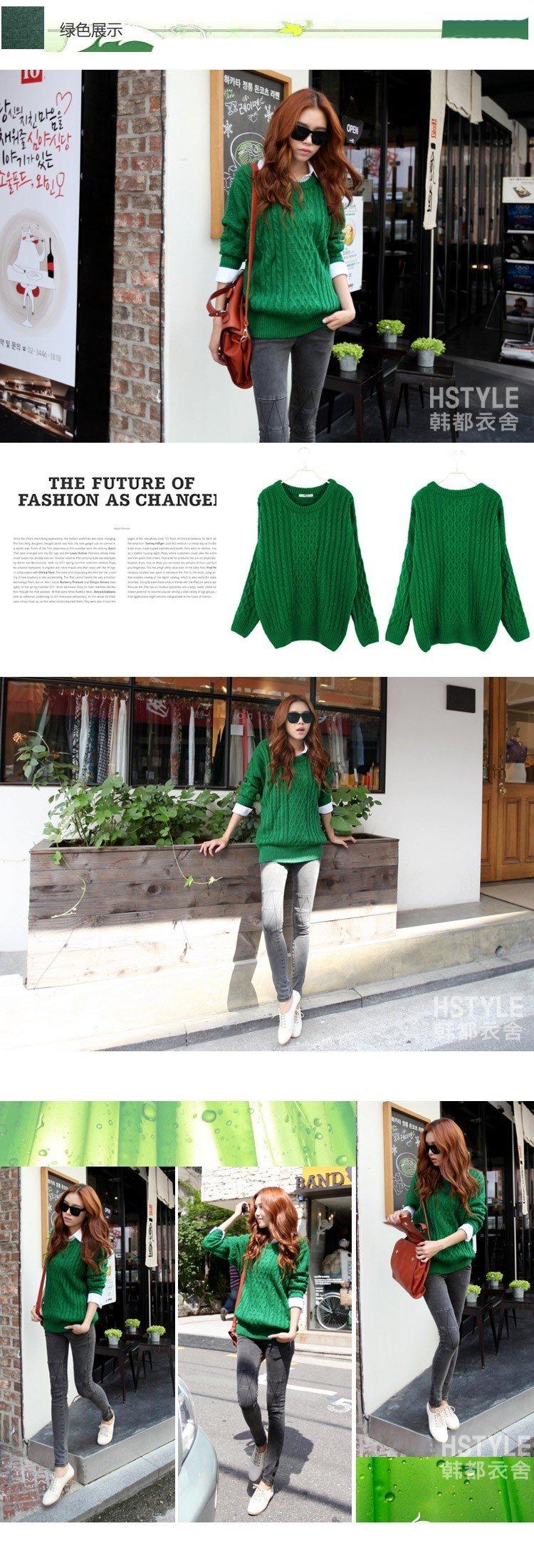 绿色。。。.jpg