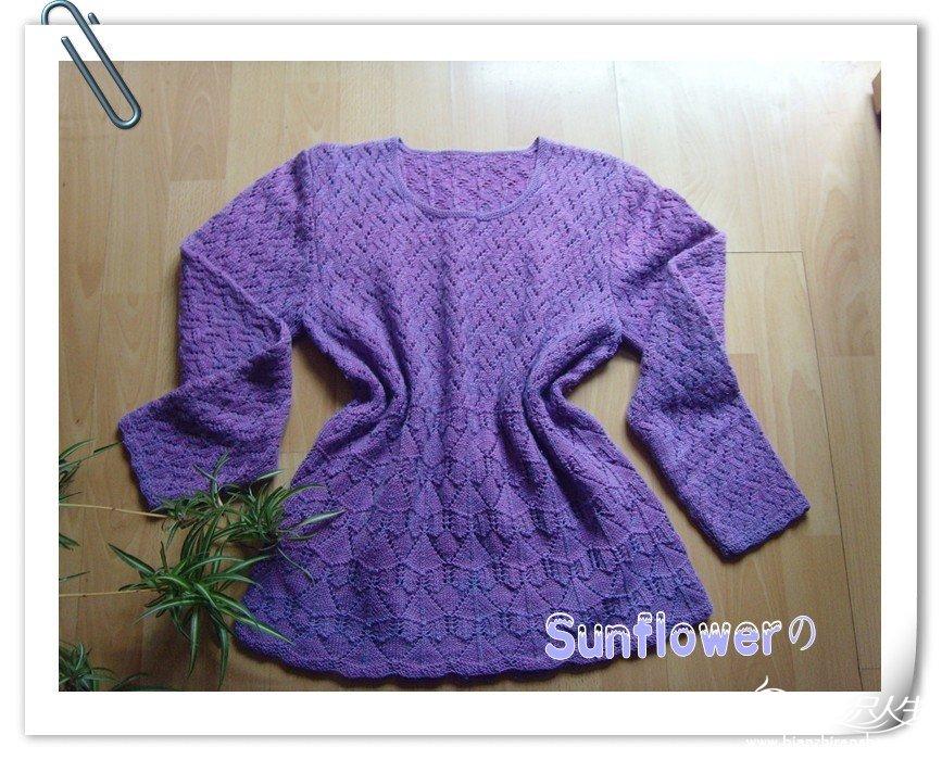 紫色的毛衣.jpg