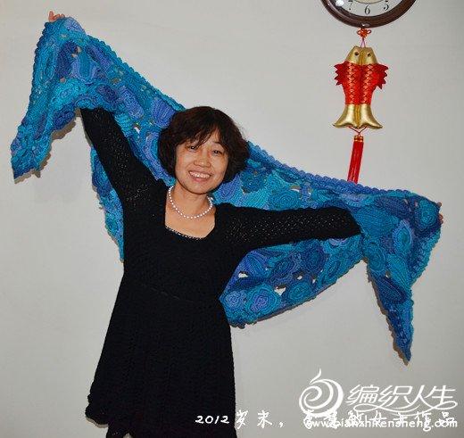 DSC_3668_副本.jpg