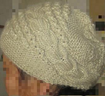 帽子psb_meitu_4.jpg