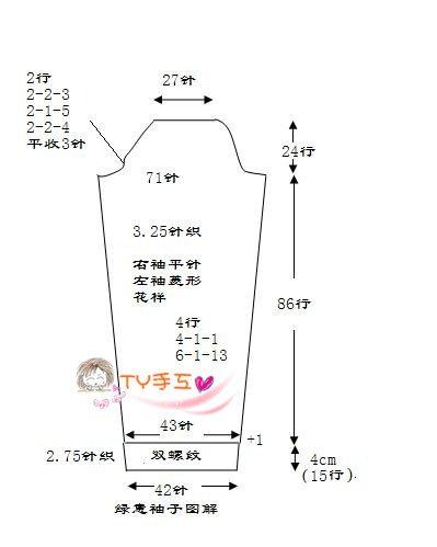 绿意图解-袖子_副本.jpg