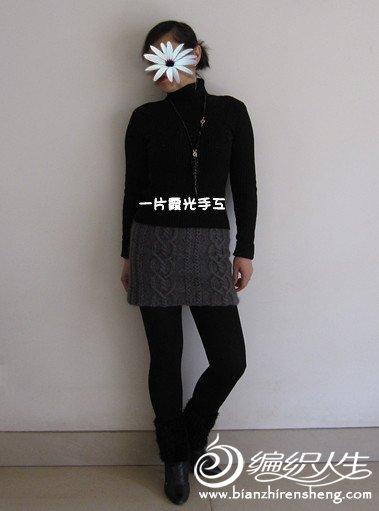 照片 091_副本.jpg