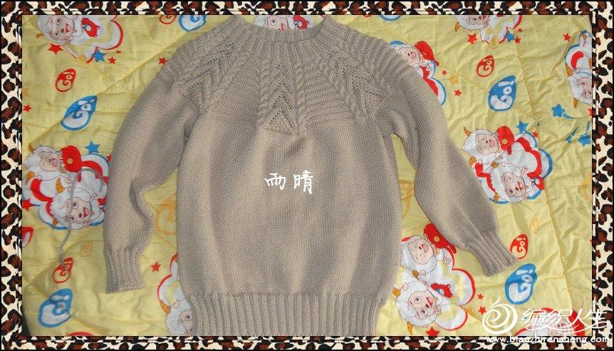 DSC02410_副本.jpg