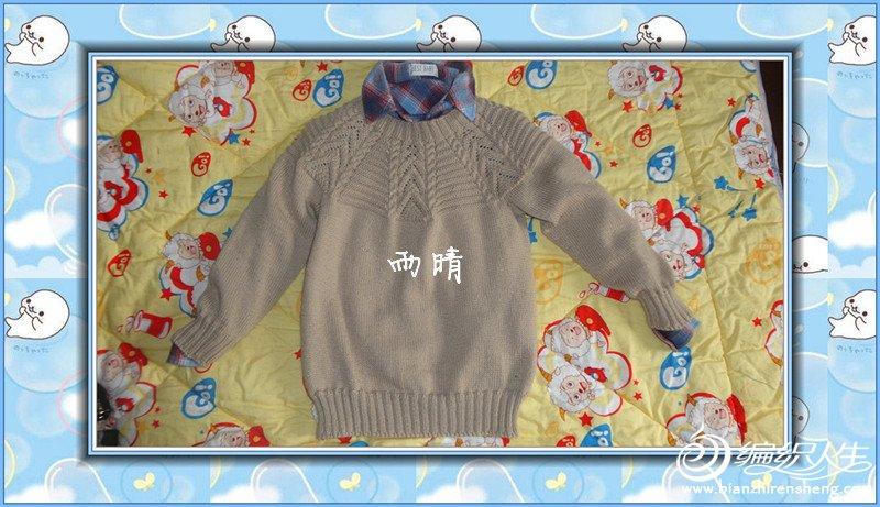 DSC02411_副本.jpg
