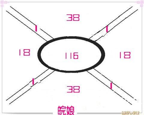 62c9d1e5gae0e0e98644d&690_conew1.jpg