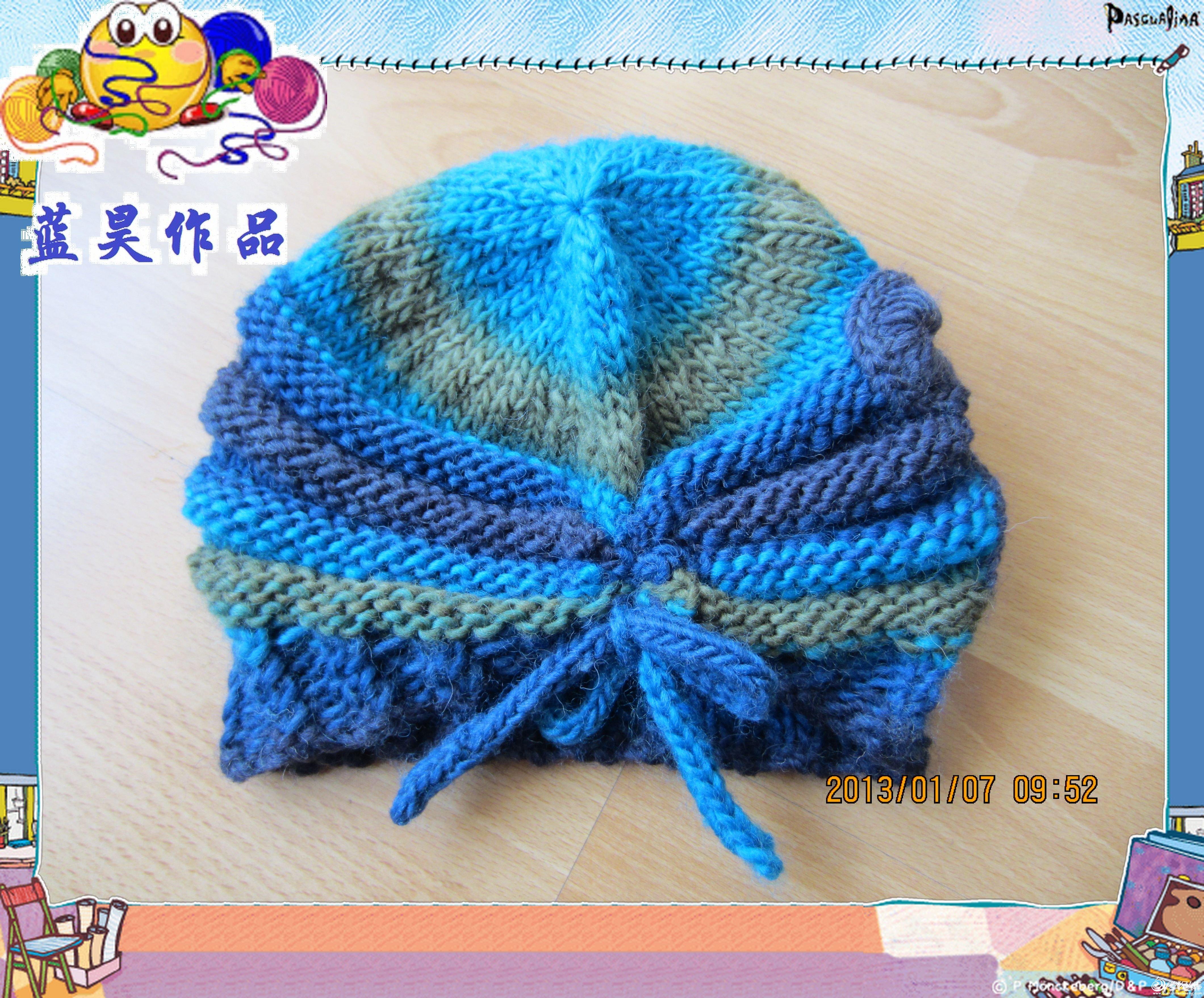 花朵帽子2.jpg
