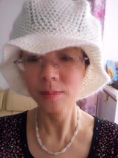 20121211_130241_副本.jpg