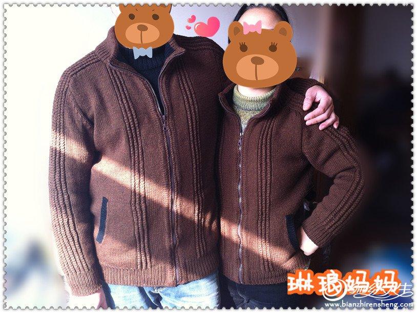 IMG_5168_副本2.jpg