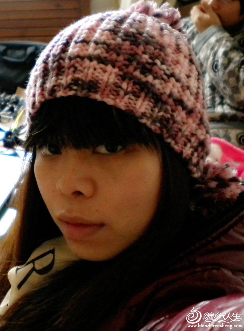 DSCN3969_meitu_1.jpg