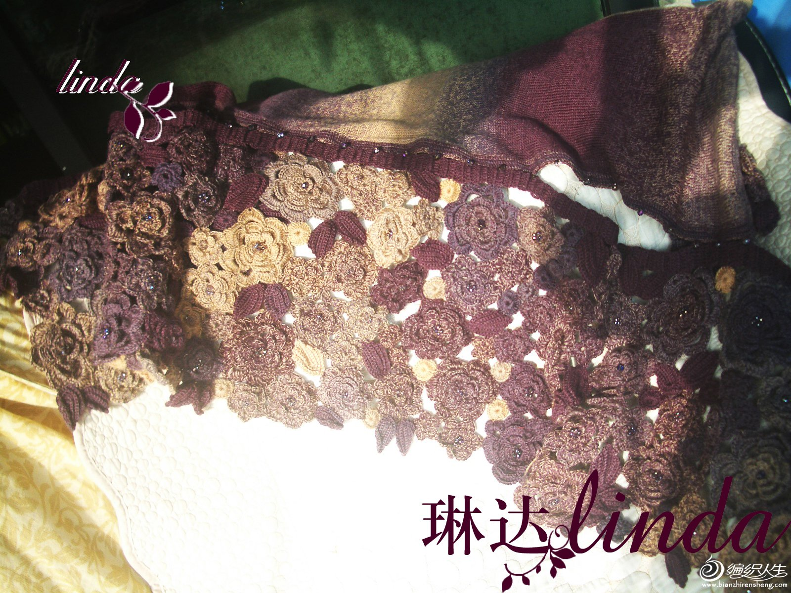 百花紫-2b.jpg