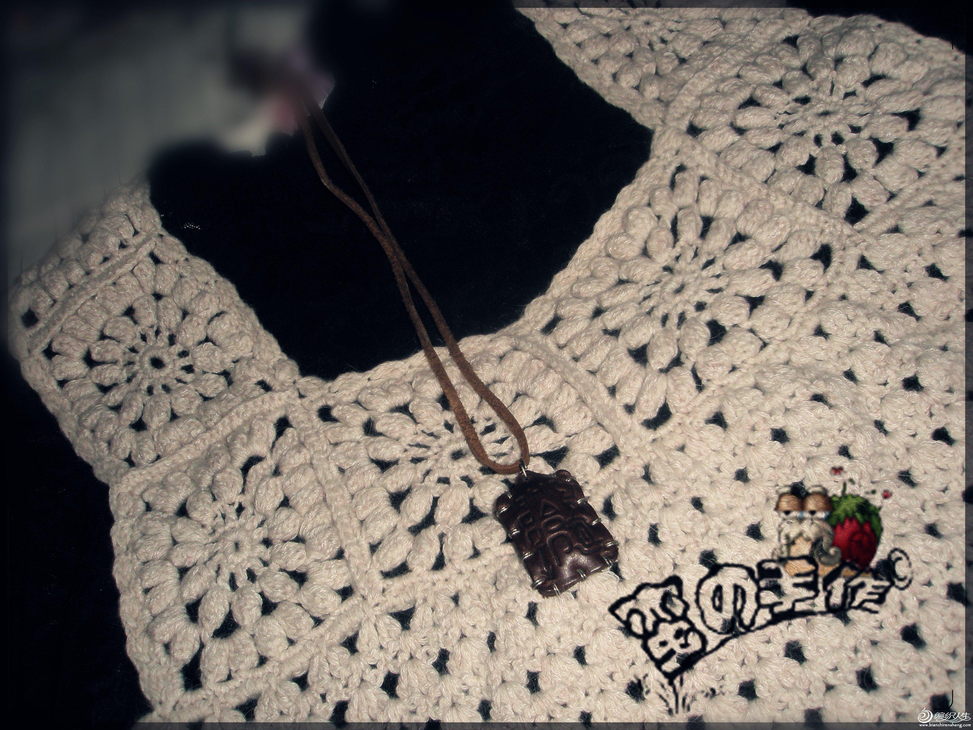 p1011060_副本.jpg