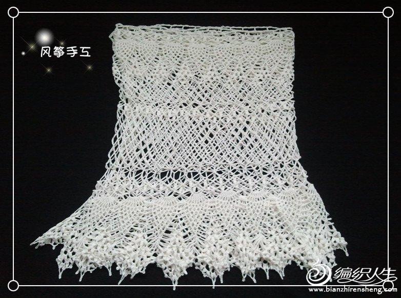 白颜5.jpg