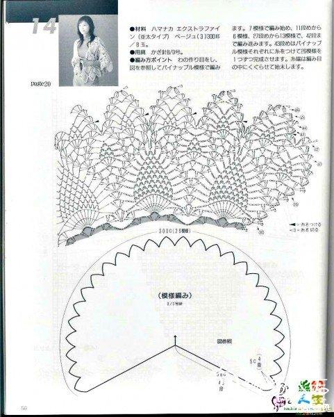 菠萝披肩1.jpg