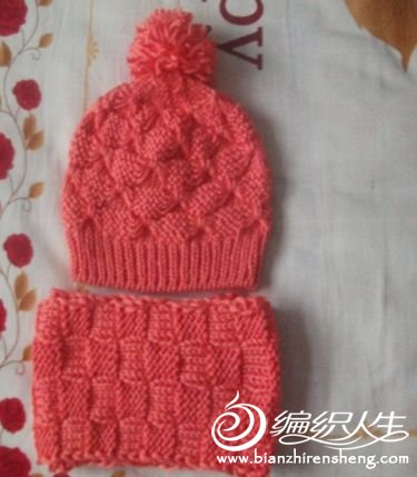 帽子.jpg