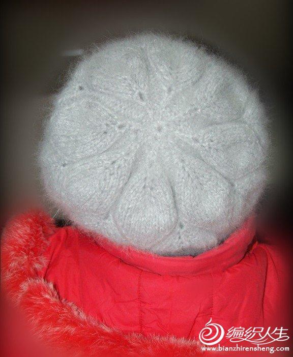 全浅灰长兔帽1.jpg
