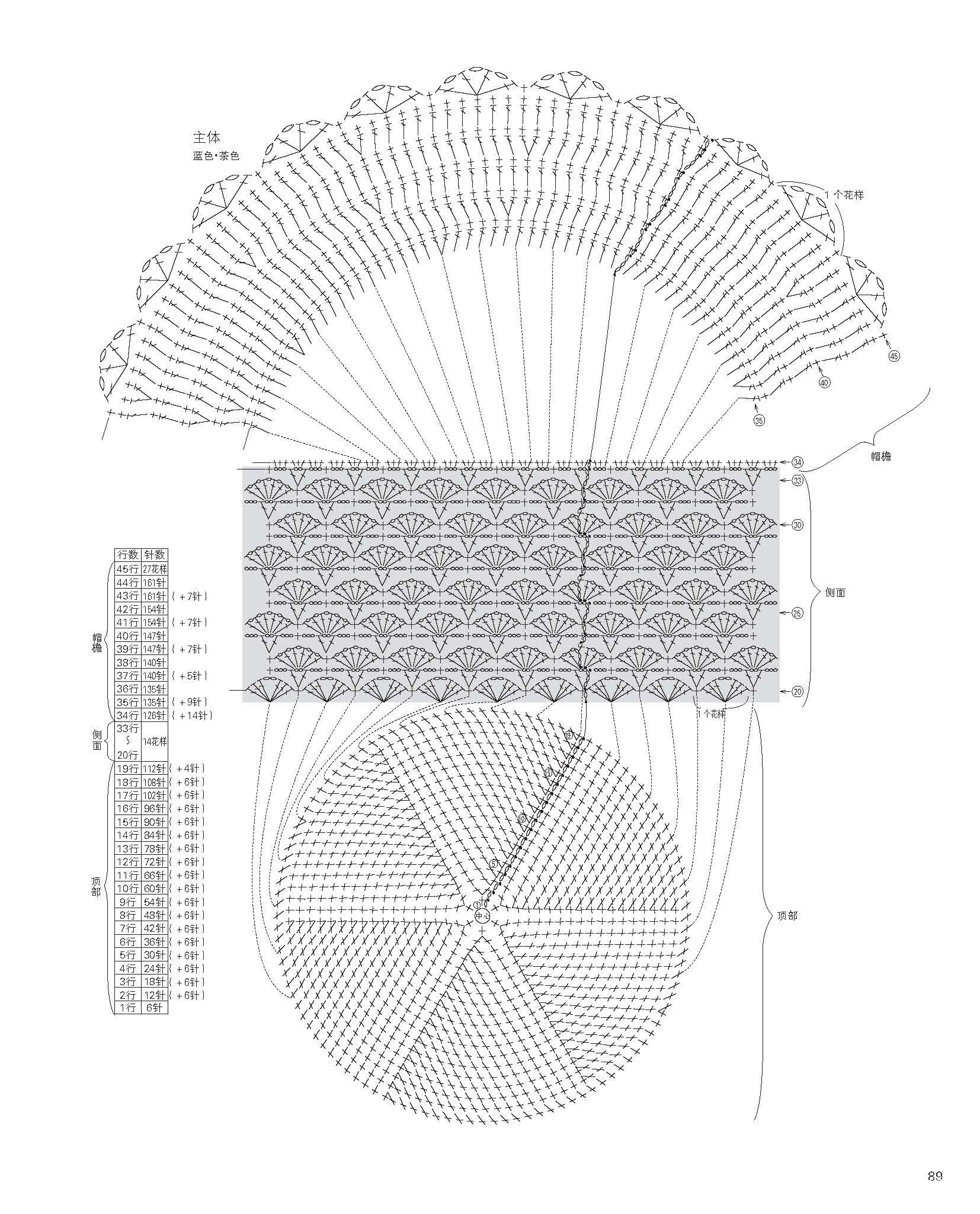 轻松跟我学钩针编织小物-清晰版_页面_089.jpg